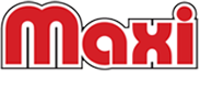 maxiwarehousingfooterlogo